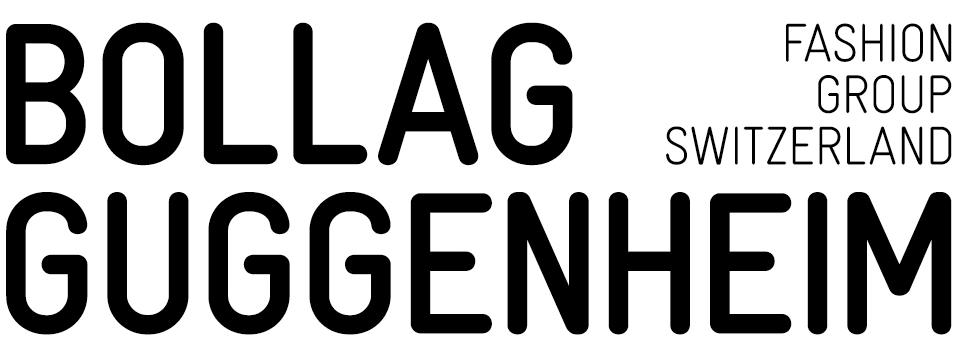 Bollag Guggenheim